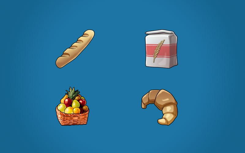 Karbohydrater gjør oss feite, ikke kalorier (eller?)