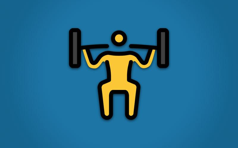 Hvordan velge de beste styrkeøvelsene